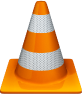 Click here to download VLC PLAYER